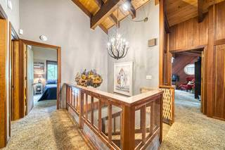 Listing Image 10 for 154 Simplon Pass Road, Homewood, CA 96141