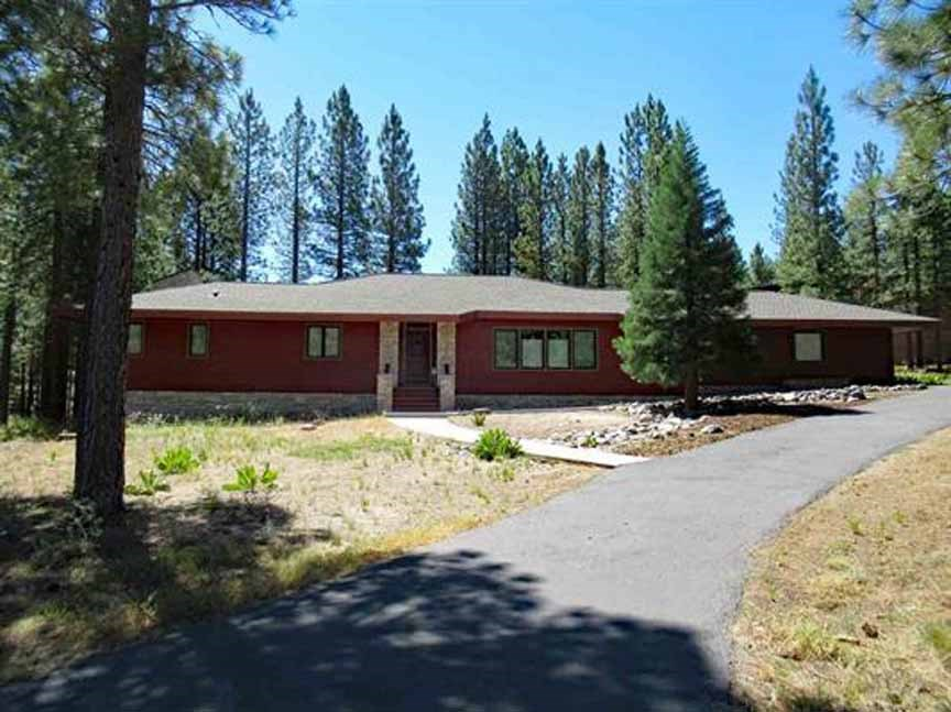Image for 108 Red Sky, Clio, CA 96106