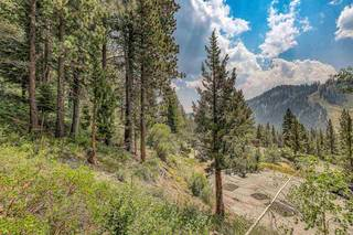 Listing Image 12 for 1880 Apache Court, Olympic Valley, CA 96146