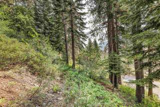 Listing Image 13 for 1880 Apache Court, Olympic Valley, CA 96146