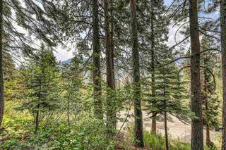 Listing Image 14 for 1880 Apache Court, Olympic Valley, CA 96146