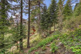Listing Image 15 for 1880 Apache Court, Olympic Valley, CA 96146