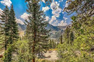 Listing Image 16 for 1880 Apache Court, Olympic Valley, CA 96146