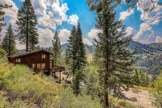 Listing Image 17 for 1880 Apache Court, Olympic Valley, CA 96146
