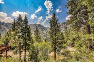 Listing Image 18 for 1880 Apache Court, Olympic Valley, CA 96146