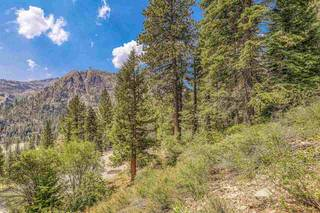 Listing Image 19 for 1880 Apache Court, Olympic Valley, CA 96146