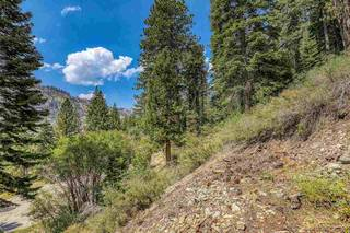 Listing Image 20 for 1880 Apache Court, Olympic Valley, CA 96146