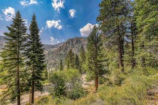 Listing Image 4 for 1880 Apache Court, Olympic Valley, CA 96146