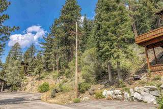 Listing Image 5 for 1880 Apache Court, Olympic Valley, CA 96146