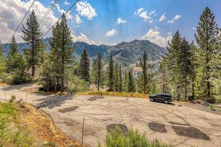 Listing Image 6 for 1880 Apache Court, Olympic Valley, CA 96146