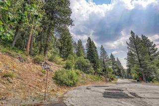 Listing Image 10 for 1880 Apache Court, Olympic Valley, CA 96146