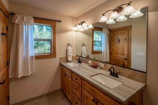 Listing Image 13 for 14835 Northwoods Boulevard, Truckee, CA 96161