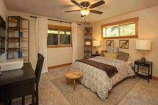 Listing Image 14 for 14835 Northwoods Boulevard, Truckee, CA 96161
