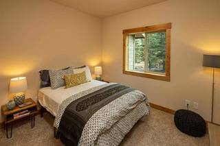 Listing Image 16 for 14835 Northwoods Boulevard, Truckee, CA 96161