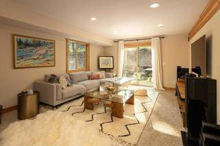 Listing Image 17 for 14835 Northwoods Boulevard, Truckee, CA 96161