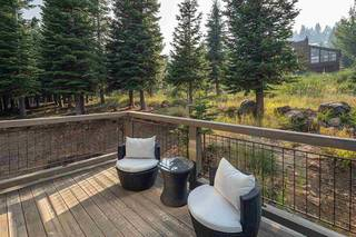 Listing Image 18 for 14835 Northwoods Boulevard, Truckee, CA 96161