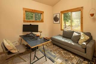 Listing Image 19 for 14835 Northwoods Boulevard, Truckee, CA 96161