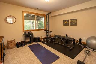 Listing Image 20 for 14835 Northwoods Boulevard, Truckee, CA 96161