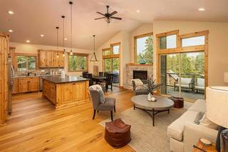 Listing Image 2 for 14835 Northwoods Boulevard, Truckee, CA 96161