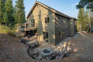 Listing Image 21 for 14835 Northwoods Boulevard, Truckee, CA 96161