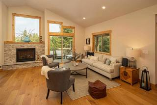 Listing Image 3 for 14835 Northwoods Boulevard, Truckee, CA 96161