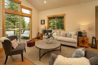 Listing Image 4 for 14835 Northwoods Boulevard, Truckee, CA 96161
