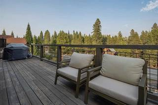 Listing Image 5 for 14835 Northwoods Boulevard, Truckee, CA 96161