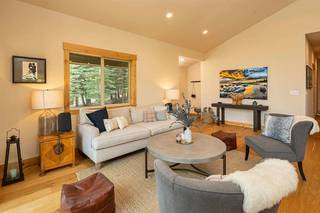Listing Image 6 for 14835 Northwoods Boulevard, Truckee, CA 96161