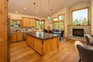 Listing Image 7 for 14835 Northwoods Boulevard, Truckee, CA 96161