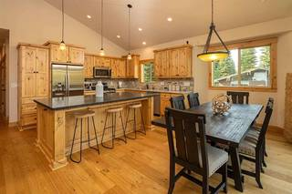 Listing Image 8 for 14835 Northwoods Boulevard, Truckee, CA 96161