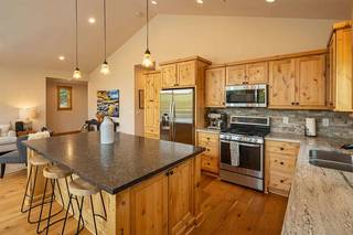 Listing Image 9 for 14835 Northwoods Boulevard, Truckee, CA 96161