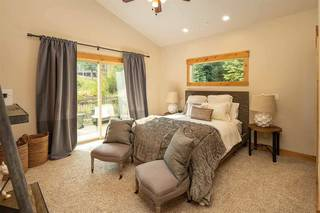 Listing Image 10 for 14835 Northwoods Boulevard, Truckee, CA 96161