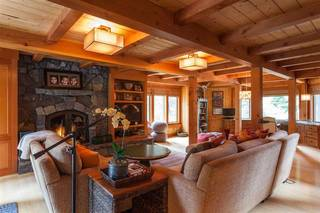 Listing Image 11 for 8750 Lahontan Drive, Truckee, CA 96161
