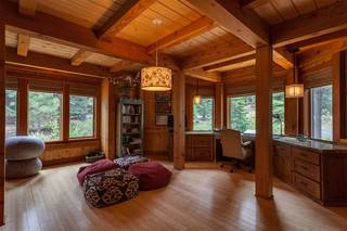 Listing Image 12 for 8750 Lahontan Drive, Truckee, CA 96161