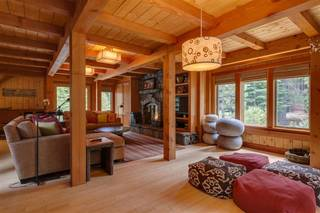 Listing Image 13 for 8750 Lahontan Drive, Truckee, CA 96161