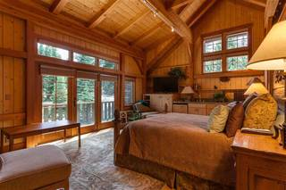 Listing Image 14 for 8750 Lahontan Drive, Truckee, CA 96161