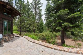 Listing Image 19 for 8750 Lahontan Drive, Truckee, CA 96161