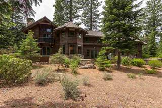 Listing Image 20 for 8750 Lahontan Drive, Truckee, CA 96161