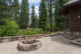 Listing Image 2 for 8750 Lahontan Drive, Truckee, CA 96161