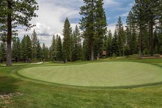 Listing Image 3 for 8750 Lahontan Drive, Truckee, CA 96161