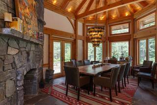Listing Image 6 for 8750 Lahontan Drive, Truckee, CA 96161