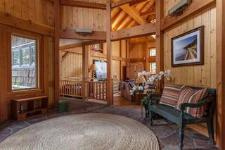 Listing Image 7 for 8750 Lahontan Drive, Truckee, CA 96161