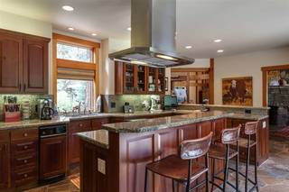 Listing Image 8 for 8750 Lahontan Drive, Truckee, CA 96161