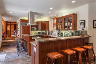 Listing Image 9 for 8750 Lahontan Drive, Truckee, CA 96161