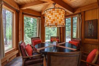 Listing Image 10 for 8750 Lahontan Drive, Truckee, CA 96161