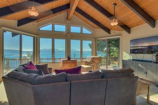 Listing Image 11 for 409 Lakeview Drive, Meeks Bay, CA 96142