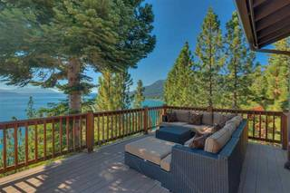 Listing Image 12 for 409 Lakeview Drive, Meeks Bay, CA 96142