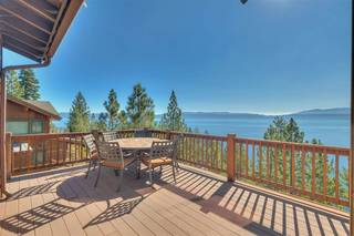 Listing Image 14 for 409 Lakeview Drive, Meeks Bay, CA 96142