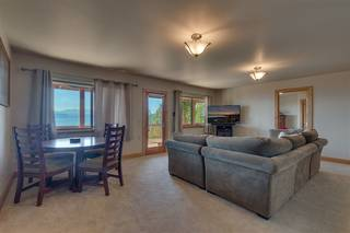 Listing Image 15 for 409 Lakeview Drive, Meeks Bay, CA 96142