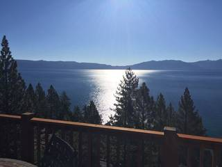 Listing Image 16 for 409 Lakeview Drive, Meeks Bay, CA 96142